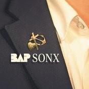 Sonx Songs