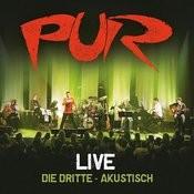 Live - Die Dritte - Akustisch (Deluxe Edition) Songs