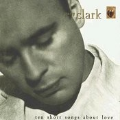 Ten Short Songs About Love Songs