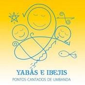 EM UMBANDA DE BAIXAR MP3 PONTOS CANTADOS