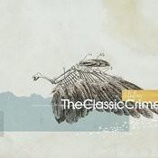 Albatross Songs