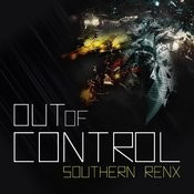 Out Of Control Songs