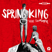 The Summer Songs