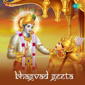 Bhagvad Geeta Chapters Ii Songs