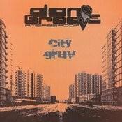 City Gruv Songs