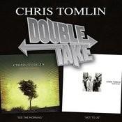 Double Take: Chris Tomlin Songs