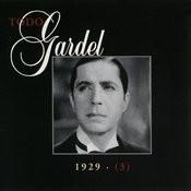 La Historia Completa De Carlos Gardel - Volumen 12 Songs