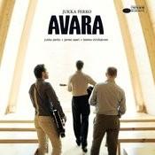 Avara Songs