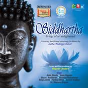 Buddhang Saranang Gachhami Song