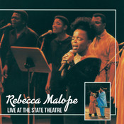 Live At The State Theatre Songs