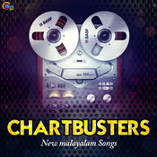 Chartbusters - New Malayalam Songs Songs