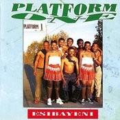 Esibayeni Songs