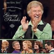Giving Thanks Songs