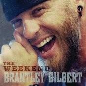 The Weekend Songs