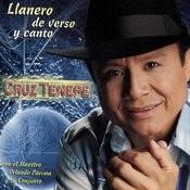 Llanero De Verso Y Canto Songs