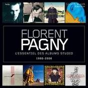L'essentiel Des Albums Studio Songs