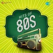 Hits of 80s Kannada Songs Download: Hits of 80s Kannada MP3 Kannada