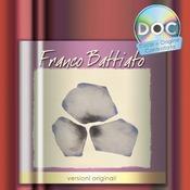 Franco Battiato DOC Songs