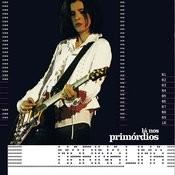 La Nos Primordios Songs