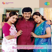 Budget Padmnaban Songs