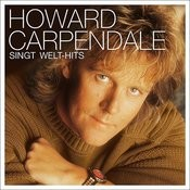 Howard Carpendale Singt Welt-Hits Songs