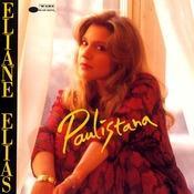 Paulistana Songs
