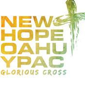 Glorious Cross Songs