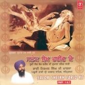 Salok Sheikh Farid Ke-Part-1 Songs