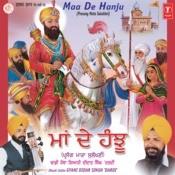 Maa De Hanju (Prasang Mata Sulakhni) Songs