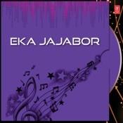 Eka Jajabor Songs