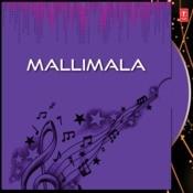 Mallimala Songs