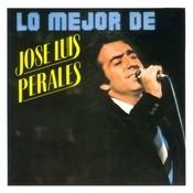 Lo Mejor De José Luis Perales Songs