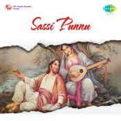 Sassi Punni Punjabi Songs