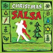 Christmas Salsa Songs