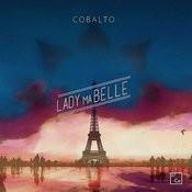 Cobalto Songs