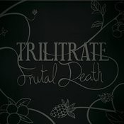 Frutal Death Songs