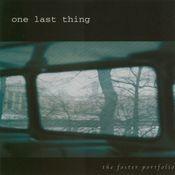 The Foster Portfolio Songs