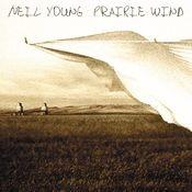 Prairie Wind Songs