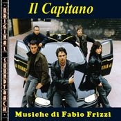 O.S.T. Il Capitano Songs