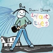 Infant Eyes (Single Track DMD) Songs