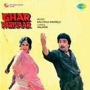 Ghar Parivaar Songs