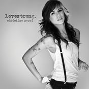 lovestrong. (Deluxe) Songs