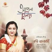 Apona Bhulia Songs