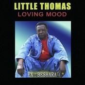 Loving Mood Songs
