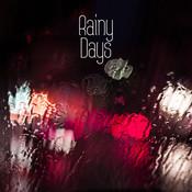 Rainy Days Songs