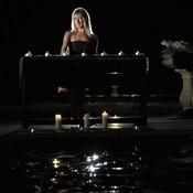 Riviera Night Songs