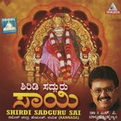 Download song vakratunda mahakaya suryakoti samaprabha.