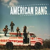 American Bang (Deluxe) Songs