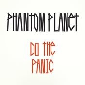 Do The Panic Songs