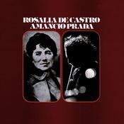 Rosalia de Castro Songs